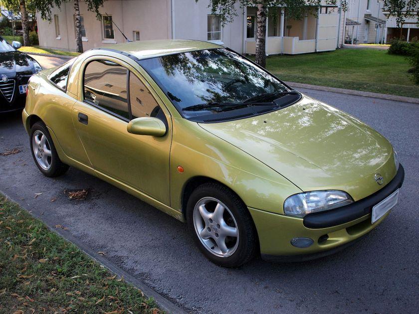 Opel_Tigra A_02