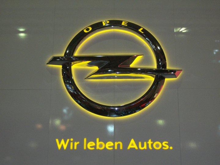 MK5 Astra H STAR SILVER BLACK BADGE VXR Opel Twintop tutte le 3 Porte OPC Griglia Frontale