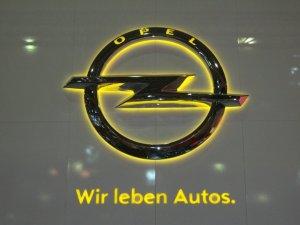 Opellogo