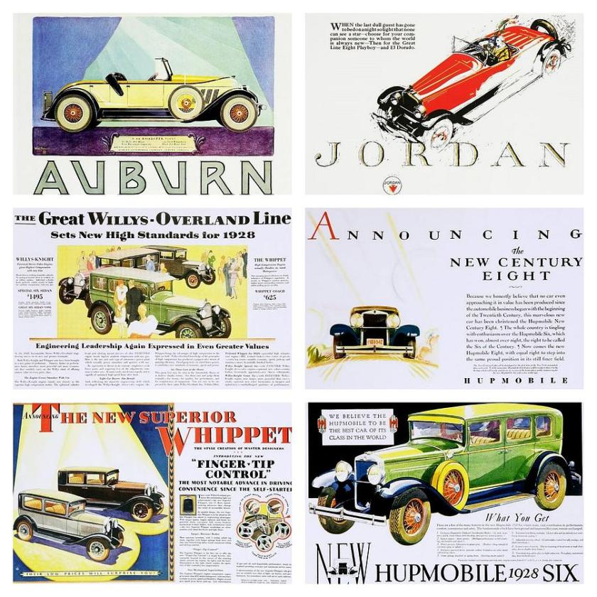 vintage-automobile-ads-don-struke