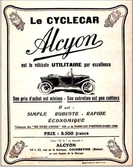 1902 ob_38670c_alcyon