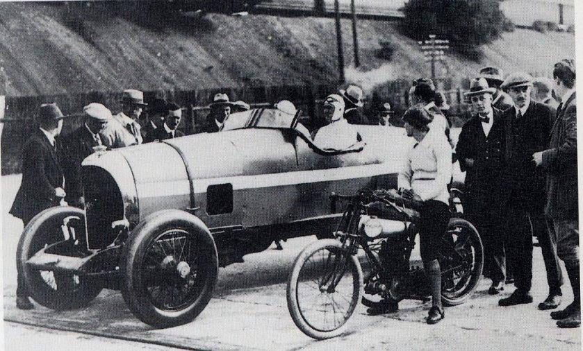 1903 Spijker 60HP b