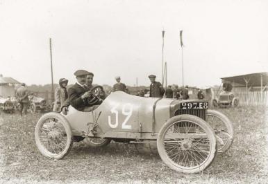 1908 alcyon_52_1908_voitur_102-lr