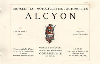 1912 alcyon.1912.4