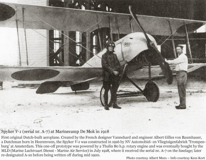 1916.Spyker.V1