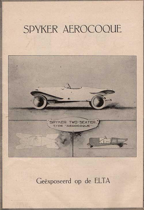 1919 spyker-07-1