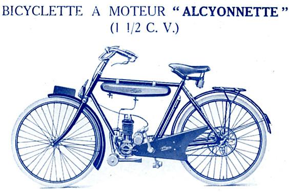 1925-Alcyon-Alcyonnette326