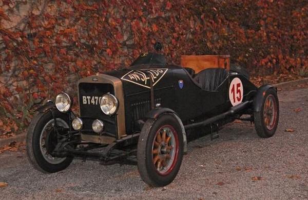 1928-Ansaldo-Tipo-14-Sports