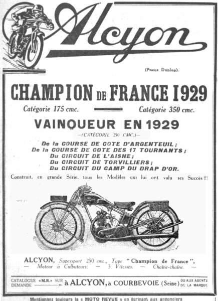 1929 Alcyon_pub_(1)