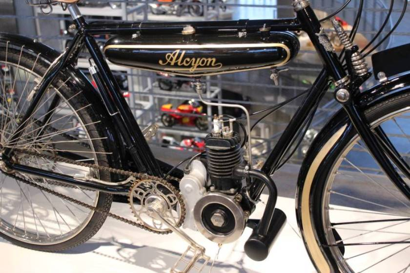 1930-alcyon-motorcycle-40532