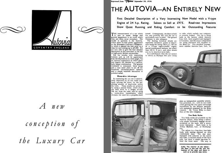 1936 autovia.jpg