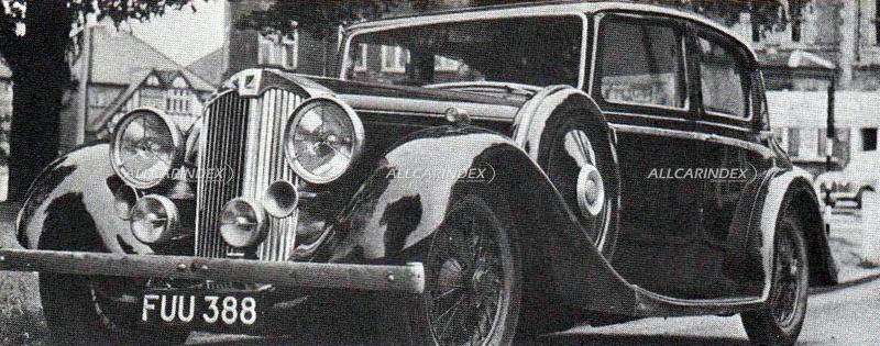 1937 Autovia V8 02