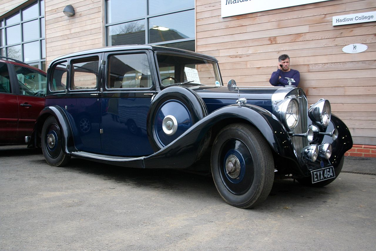 blupalu I Sac aspirateur pour aspirateur Miele S771 Tango Black I 10 St/ück I avec Filtre /à poussi/ères Fines S 771 Tango Black Edition 2000 Watt