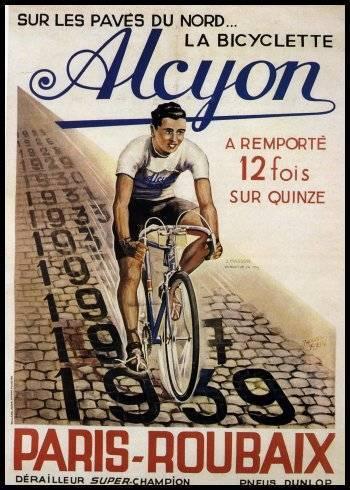 1939masson