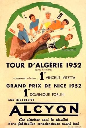 1952 059-tour-d'algerie-alcyon-1952
