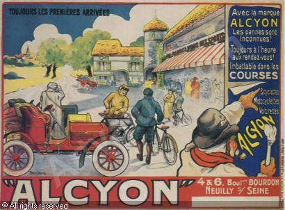 1984 bloch-marcel-1884-france-alcyon-neuilly-seine-3231926