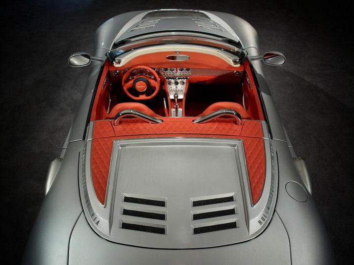 2011 Spyker c8 aileron 03