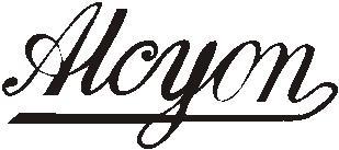 ALCYON-01