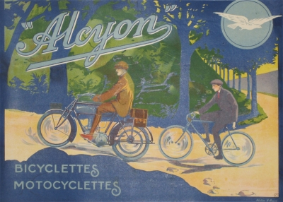 AMC_182-alcyon-bicyclettes-motocyclettes-anonymous