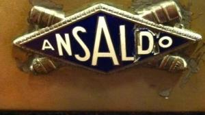 Ansaldo 2hand