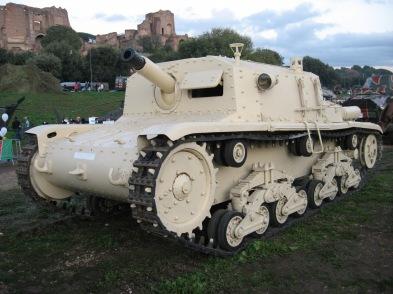 ansaldo-tipo-18-11
