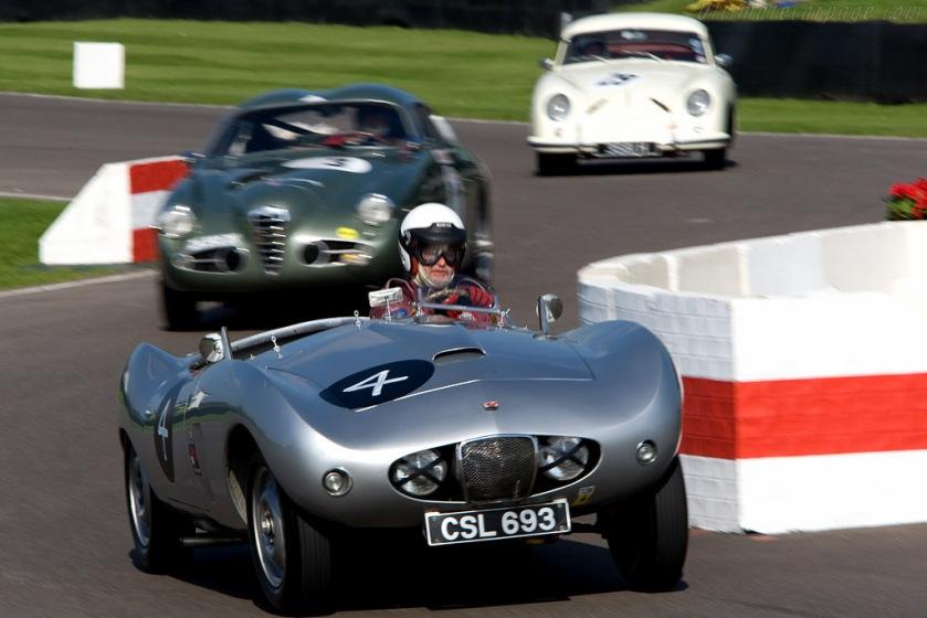 Arnolt-Bristol-Bolide-Roadster