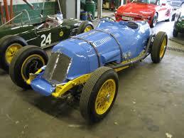 Autovia V8