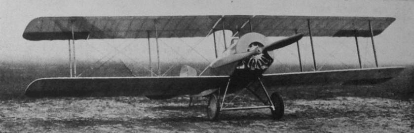 Spyker-Trompenburg V.2-V.4