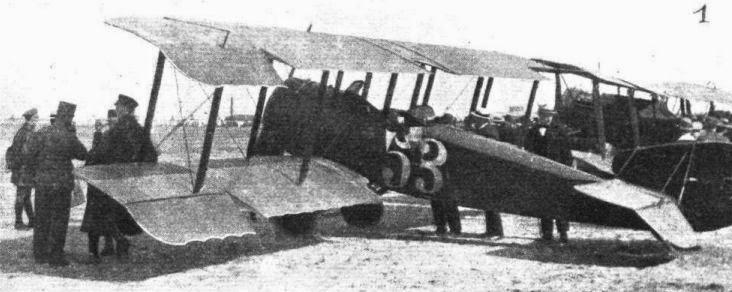 Spyker Trompenburg V left rear