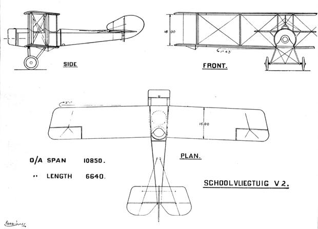 Spyker-V2 lr