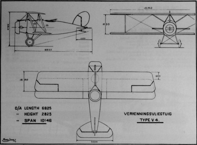 SpykerTrompenburg V4-p