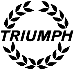Triumph_MC_logo.svg