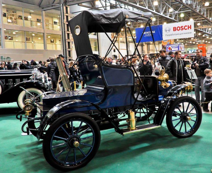 1903 american-lafrance-speedster-3