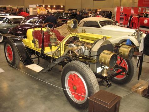 1907 american-lafrance-speedster-8