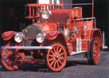 1909 american-lafrance-fire-truck-5