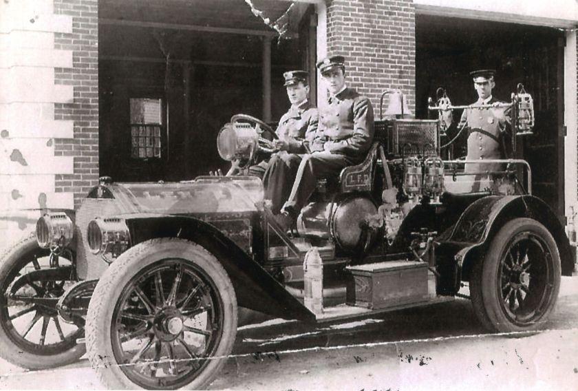 1909 AmLaFrance 04 2500