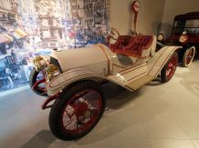 1912 Auburn Model 30-L Roadster p2