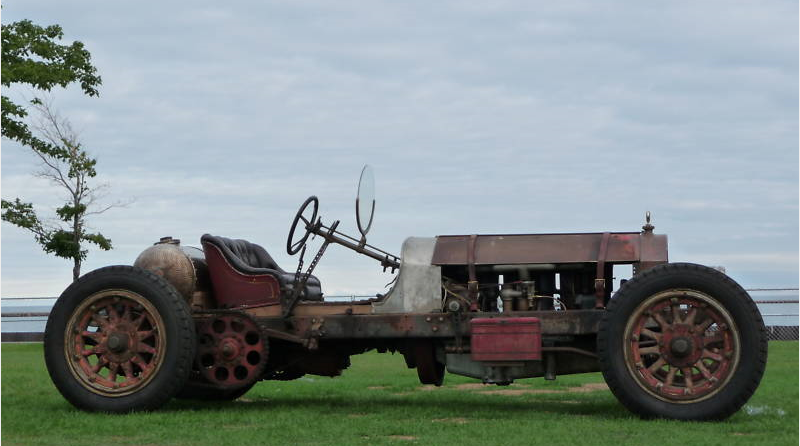 1915 american-lafrance-o-11b-10