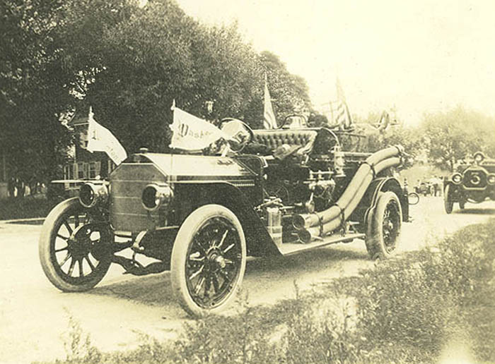 1917 american-lafrance-unknown-11