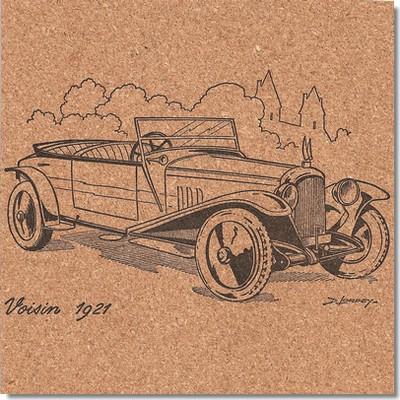 1921 obj liege