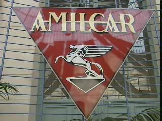 1924 amilcar logo small
