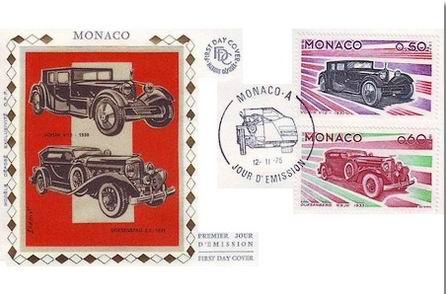 1926 enveloppe 1
