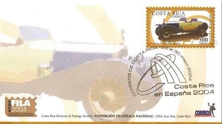 1926 enveloppe 3