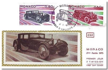 1927 enveloppe 2