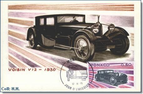 1927 enveloppe 4b