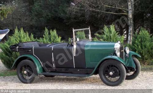 1928 amilcar-type-m-2864120