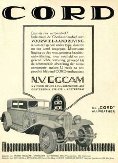 1929 Cord-12-egcam