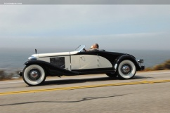 1930 Cord-L-29-Limo-DV-09 PBC dt001