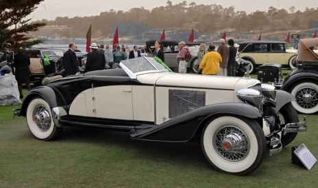 1930-Cord-L-29-Limousine