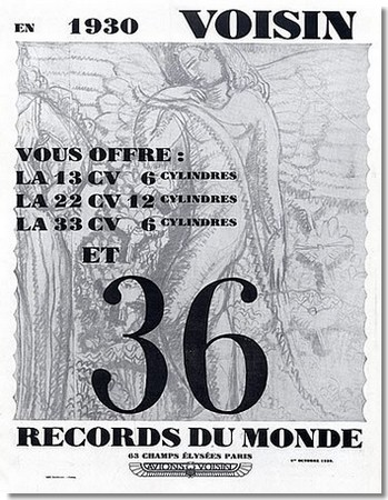 1930 pub 023 (1)